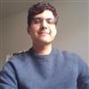 GrumpyPants-1123680's avatar