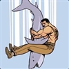 kurtaschy's avatar
