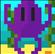 GoodKraken's avatar