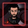 itsSeeJay's avatar