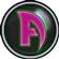 Azzinoth2's avatar