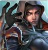 Nomishushushucomi's avatar