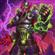 phobiaHS's avatar
