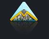 Crackoder's avatar
