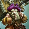 Zer0Wv's avatar
