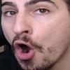 Christian_HS's avatar