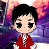 GVeRaeveN's avatar