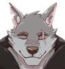 ravennos's avatar