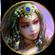 Eosdawn's avatar
