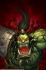 CertaK's avatar