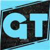 TTVGametrenches's avatar