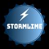 StormLime's avatar