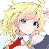 BlakeWasTaken's avatar