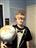 awalter's avatar
