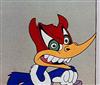 Psyonix's avatar