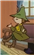Alex777's avatar