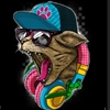 ferzz's avatar