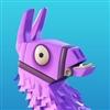 antigift90's avatar