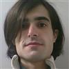 Sherman1986's avatar