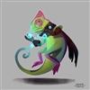 Camaleos_Formal's avatar