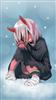 Wrathh's avatar