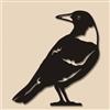 Magpai's avatar