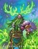 djinnx's avatar