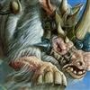 rinomalditoo's avatar