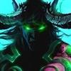 priestblack's avatar