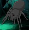 NIOIN's avatar
