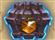 abupaco's avatar