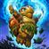 Khaly's avatar