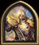 Ikarus's avatar