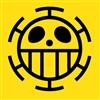 Markdd27's avatar