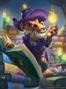 thatDukel's avatar