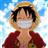 Alberish's avatar