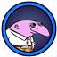 MonsterHead's avatar