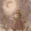 Kraljstribor's avatar