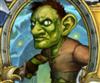 Janculate's avatar