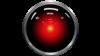 Bispobom's avatar