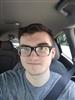 Baby_Luke's avatar