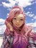 BokuNoRem2342's avatar