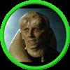 Efekjek's avatar