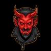 Duesentrieb's avatar