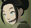 andrededesk's avatar