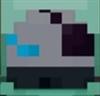 IronFist's avatar