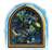 WilliWang's avatar