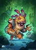 BlindMurloc's avatar