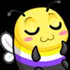 Phant's avatar
