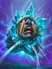 MisplayedHS's avatar